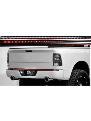 Anzo, USA 531045 LED Tailgate Bar