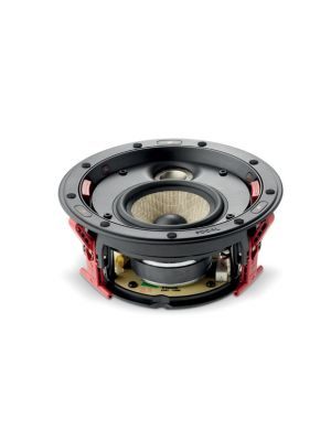 Focal 300 ICW 4 In-ceiling speaker