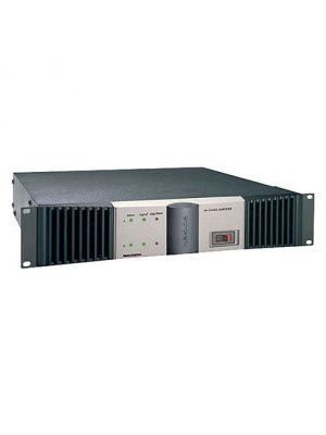 Bogen M450 2-Channel Home Signal Amplifier