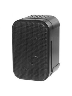 Bogen BO-FG15B Background & Foreground Speaker