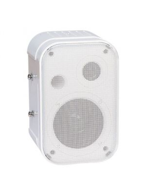 Bogen BO-FG15W Background & Foreground Speaker