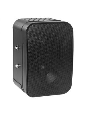 Bogen BO-FG30 Background & Foreground Speaker