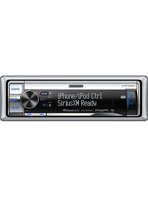 Kenwood KMR-555U Marine CD Receiver