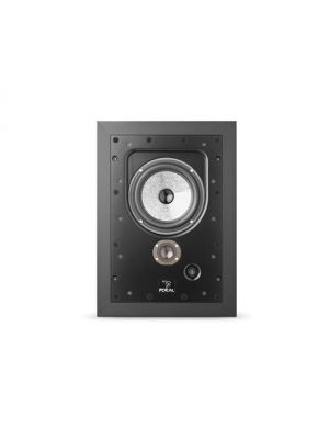 Focal  FIW1002 Electra IW 1002 in Wall Speaker