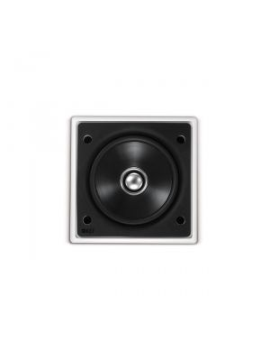 Ci100QS In-Ceiling Speaker Soundlight Series