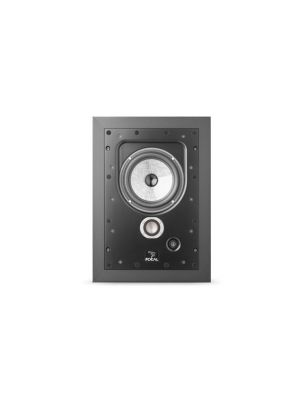 Focal Electra IW 1002 Be In-Wall Loudspeaker