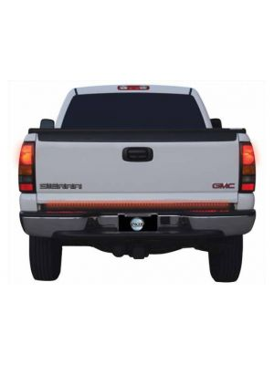 Pacer 20-802 49-inch Tailgate Light Bar
