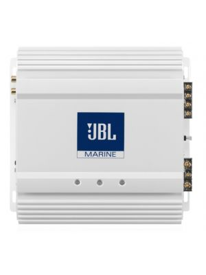 JBL Marine MA6002 2-Channel Marine Amplifier