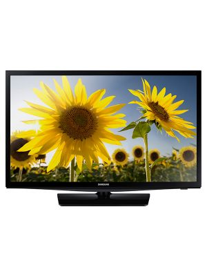 Samsung UN24H4000AFXZA LED H4000 Series TV - 24