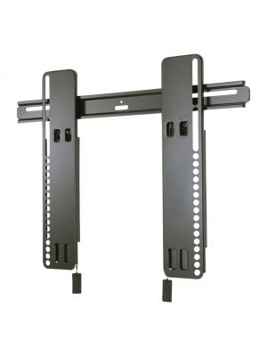 Sanus SA-VMT14-B1 - Super Slim Tilting Wall Mount for 26