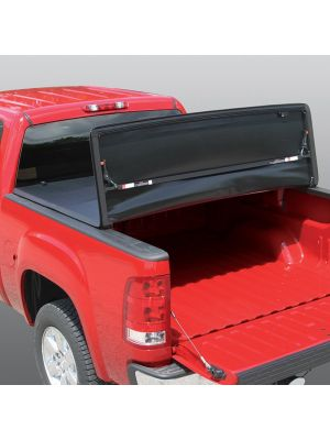 Rugged Liner E-Series FCC5514 Tri-Fold Tonneau Cover
