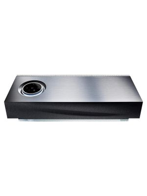Naim NAIMMU-SOSI Mu-So Wireless Music System