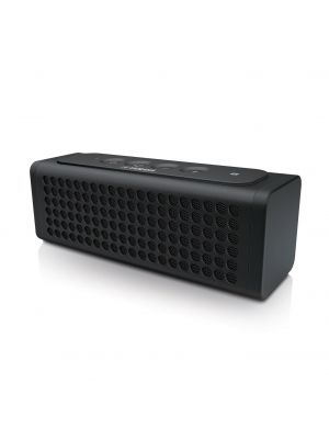 Yamaha NX-P100BL Portable Bluetooth® Speaker (Black)