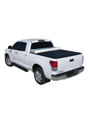 Access 42329 - Bed Covers Lorado Tonneau Cover - 6.6ft Bed