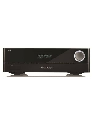 Harman Kardon AVR 1510 - 5.1 Channel Networked A/V Receiver