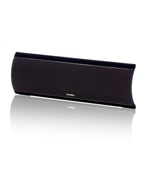 Paradigm® Cinema™ 200 Left/Center/Right Home Theater Speaker