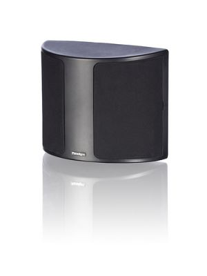 Paradigm® Surround 3 Surround/Rear Speaker (Black)