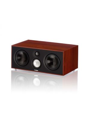 Paradigm® Center 1 Center Channel Speaker - Monitor Series 7 (Heritage Cherry)