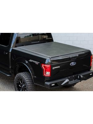 Access Bed Covers Lorado 41339 Tonneau Cover - 6.5ft Bed