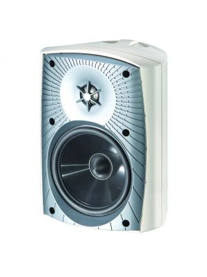 Paradigm® 270 - Stylus Outdoor Speaker (White)