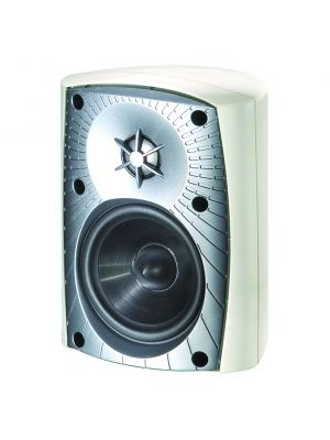 Paradigm® 170 - Stylus Outdoor Speaker (White)