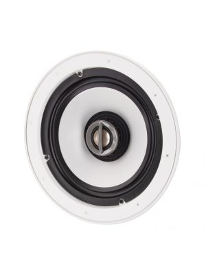 Paradigm® SA-ADP In-Wall/Surround/Rear  (White, Paintable)