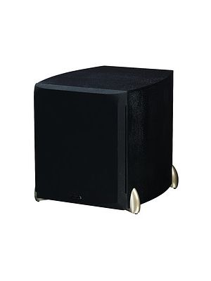 Paradigm® SUB 12 Reference Collection Subwoofer (Black Ash)