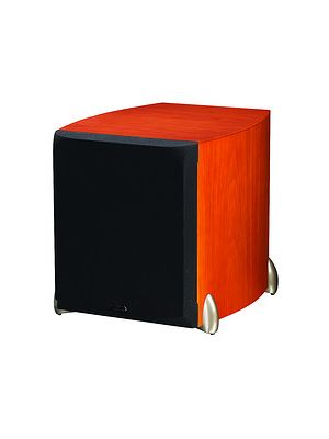 Paradigm® SUB 12 Reference Collection Subwoofer (Cherry)