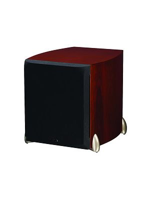 Paradigm® SUB 12 Reference Collection Subwoofer (Rosenut)
