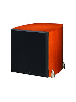 Paradigm® SUB 15 Reference Collection Subwoofer (Cherry)