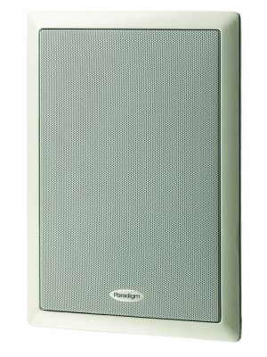 Paradigm® AMS-300 In-Wall (White, Paintable) (pair) [AMS300]