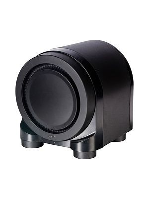 Paradigm® Seismic™ 110 Reference Collection Subwoofer (Satin Black)