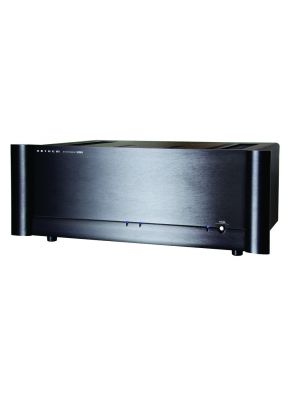 Anthem® A2 - Multichannel Amplifier 5x 225 watt