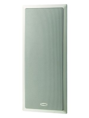 Paradigm® AMS-350 In-Wall (White, Paintable) (pair) [AMS350]