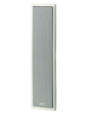 Paradigm® AMS-LCR In-Wall (White, Paintable) [AMSLCR]