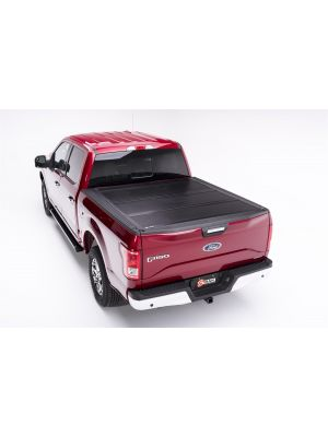 Bak Industries 772329 BAKFlip F1 Tonneau Cover