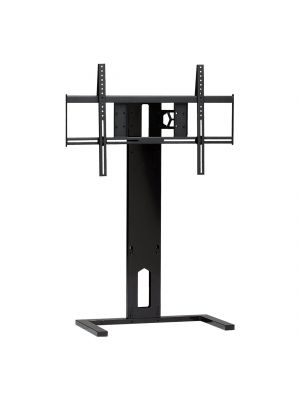 BDI Arena 9972 - Flat Panel TV Mount (Freestanding Mount)