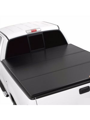 Extang Solid 83445 Fold 2.0 Tonneau Cover - 5.5 ft. Bed