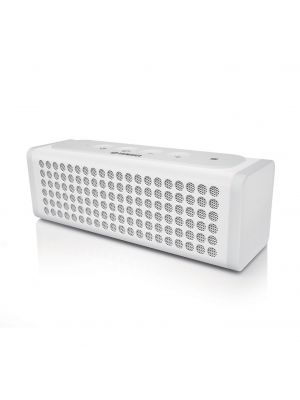 Yamaha NX-P100WH Portable Bluetooth® Speaker (White)