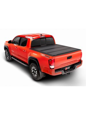 Bak Industries (Bak) 448426 Folding Tonneau Cover