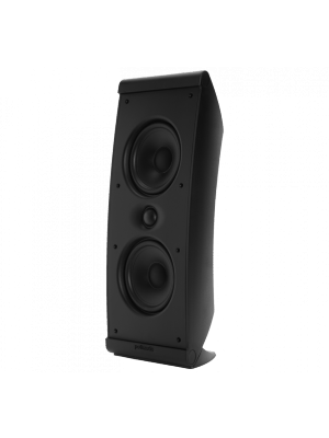 Polk Audio OWM5 High performance multi-application speaker