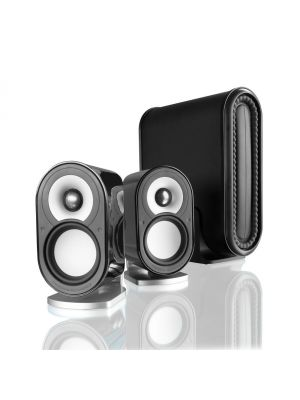 Paradigm® MilleniaOne CT SHIFT Powered Speaker System