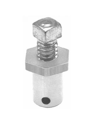 Buyers Products 6138 Bowdin Pin