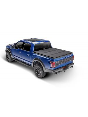 Extang Solid Fold 83475 2.0 Tonneau Cover - 5.5 ft. Bed