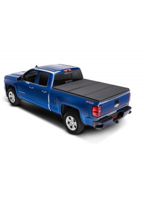 Extang 83350 Solid Fold 2.0 Tonneau Cover - 5 ft. Bed