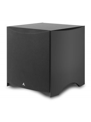 Atlantic Technology AC-444SB-BLK 4400 Series 12