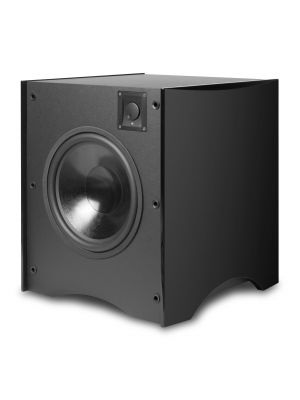 Atlantic Technology AC-642ESB-BLK 4400 Series 12