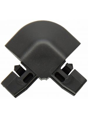 Lund International 1403235-2 Parts KitGenesis Replacement Corner