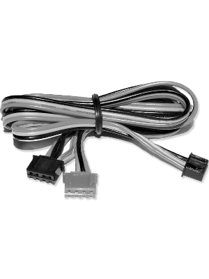 Directed 8200 5 Pack Bitwriter 2.6 Y Harness
