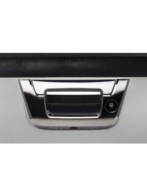 Alpine HCE-TG130GM Truck Tailgate Handle Rear Camera System